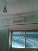 Multisplit Inverter Daikin